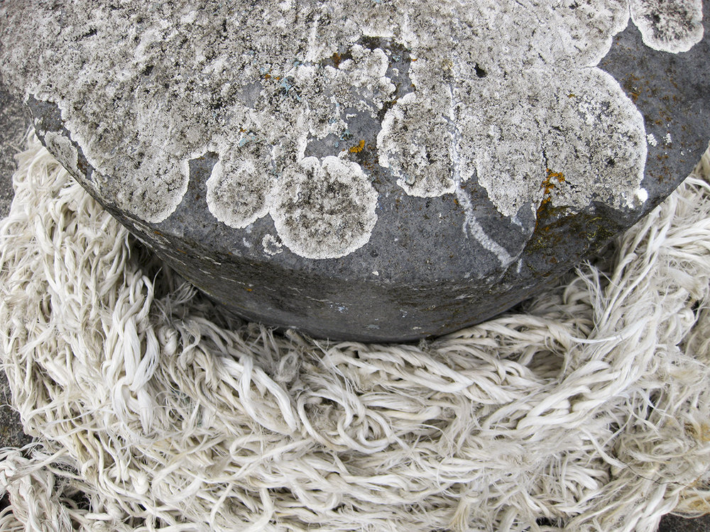 Fishing net_Ballyvaughan.jpg