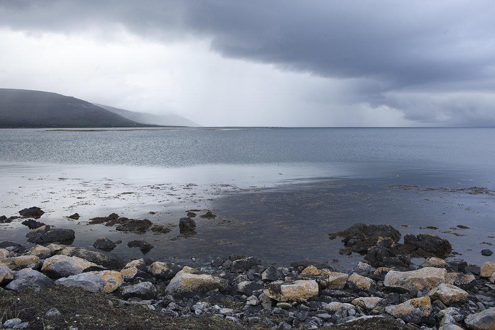 Rocks sea rain GB.jpg