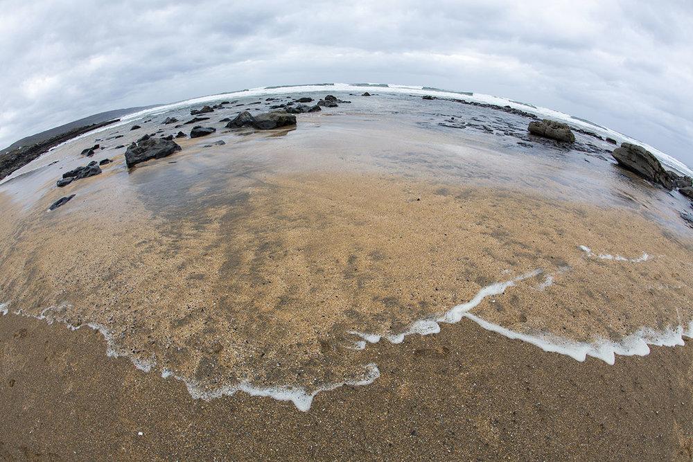Wide angle_tide.jpg