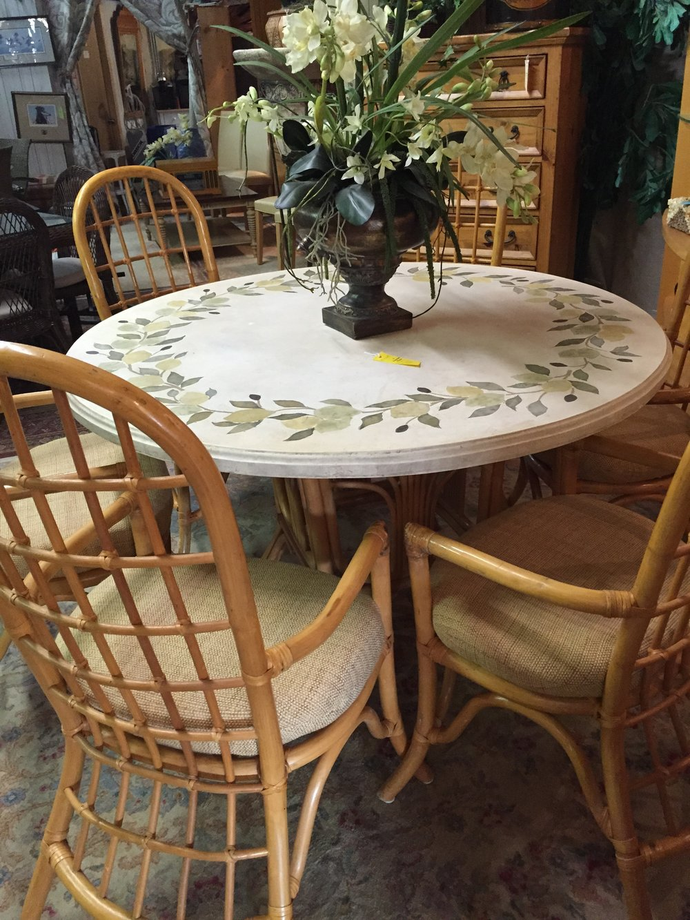 A Summer Place Consignments