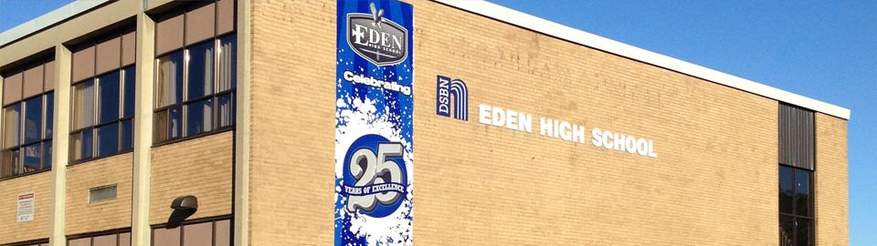 a distinct high school transforming generations since 1945