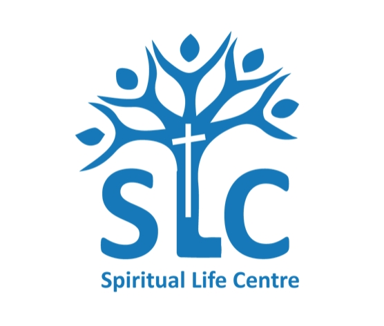 The Spiritual Life Center at Eden High School