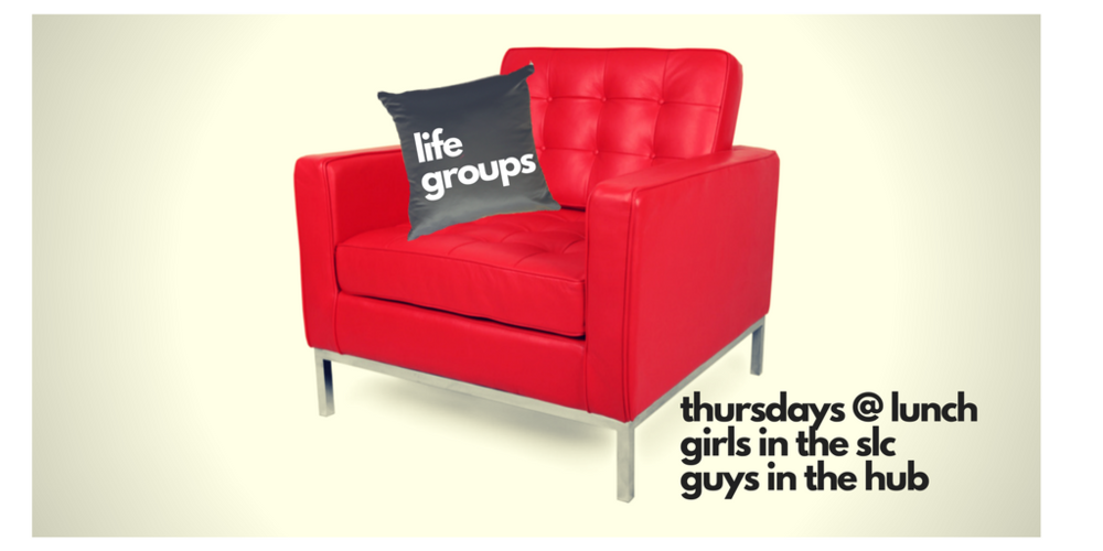 Life-Groups-Logo.png