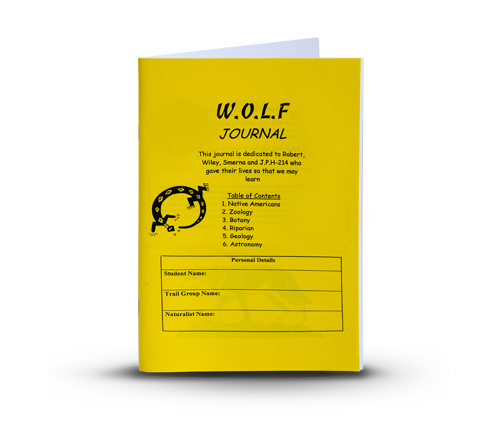 WOLF-JOURN-cover-gallery_1.jpg