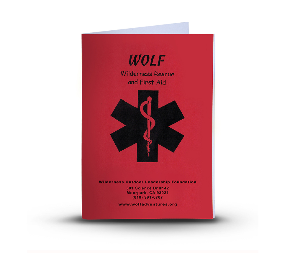 WOLF-FARA-JOURN-gallery_1.jpg