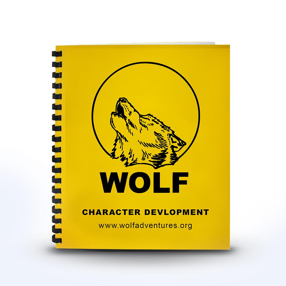 WOLF-char-dev-cover.jpg