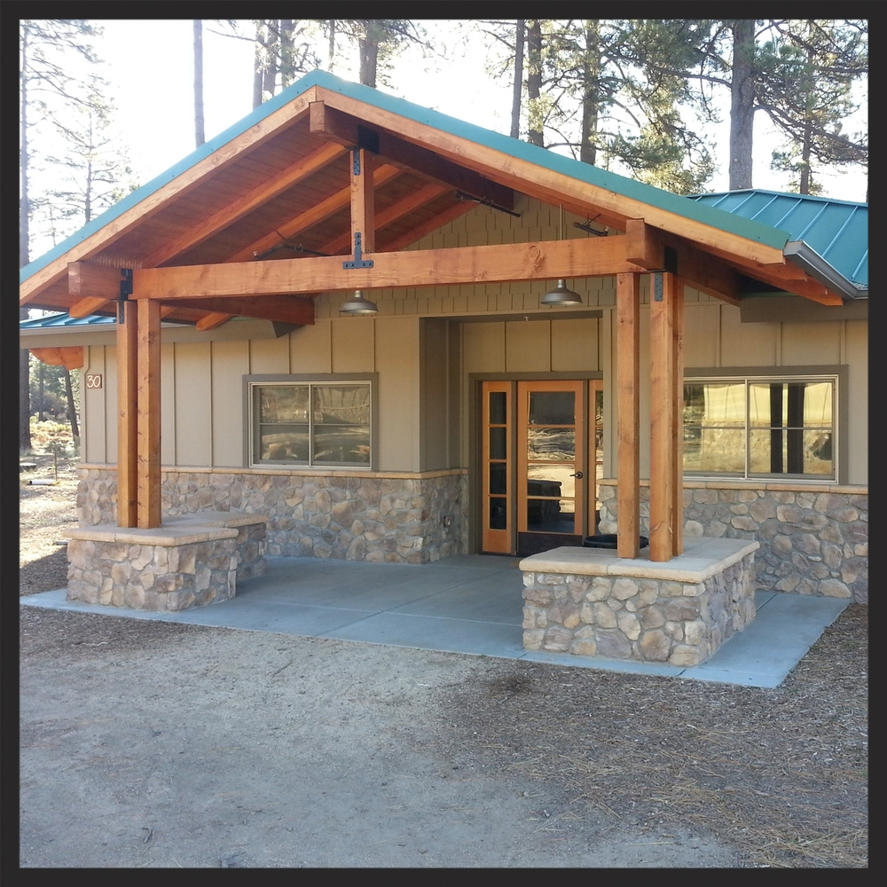 CRM Cabin-apple-canyon_cabin.jpg