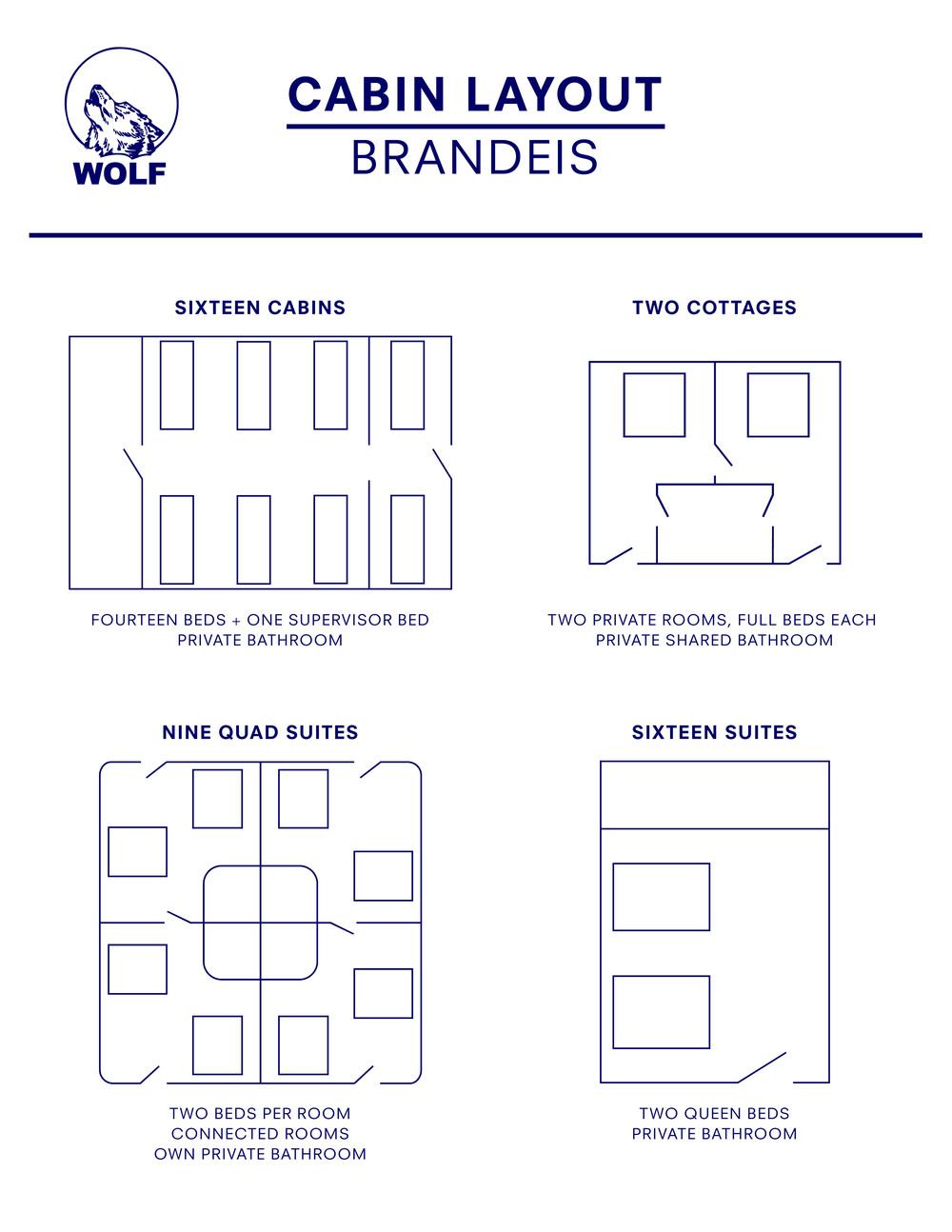 BRANDEIS-layout.jpg