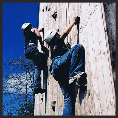 Swingers in moorpark ca Discover California Swingers Around You,