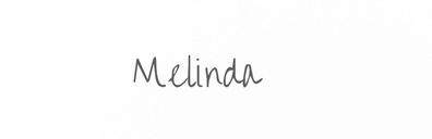 Melinda (1).png