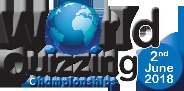 WQC_2018-Logo.png