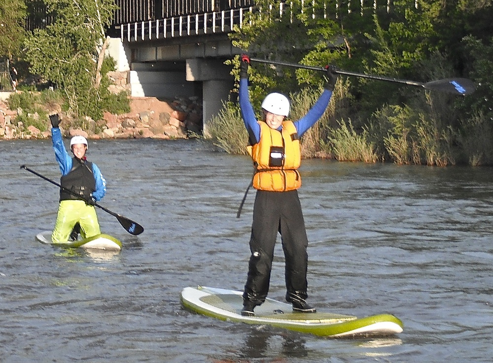 river lesson 2.jpg