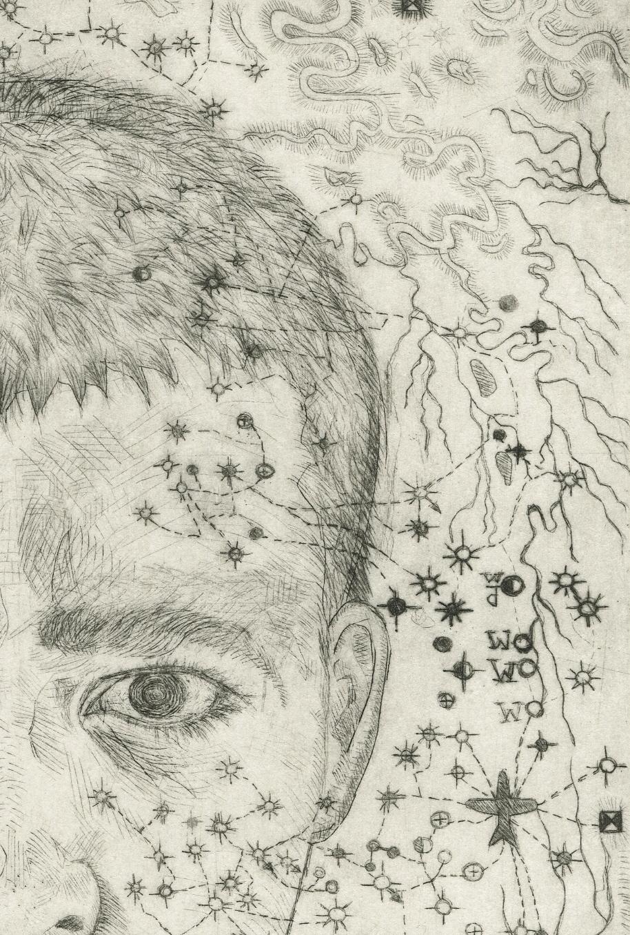 11Self Portrait.jpg - Copy.jpg