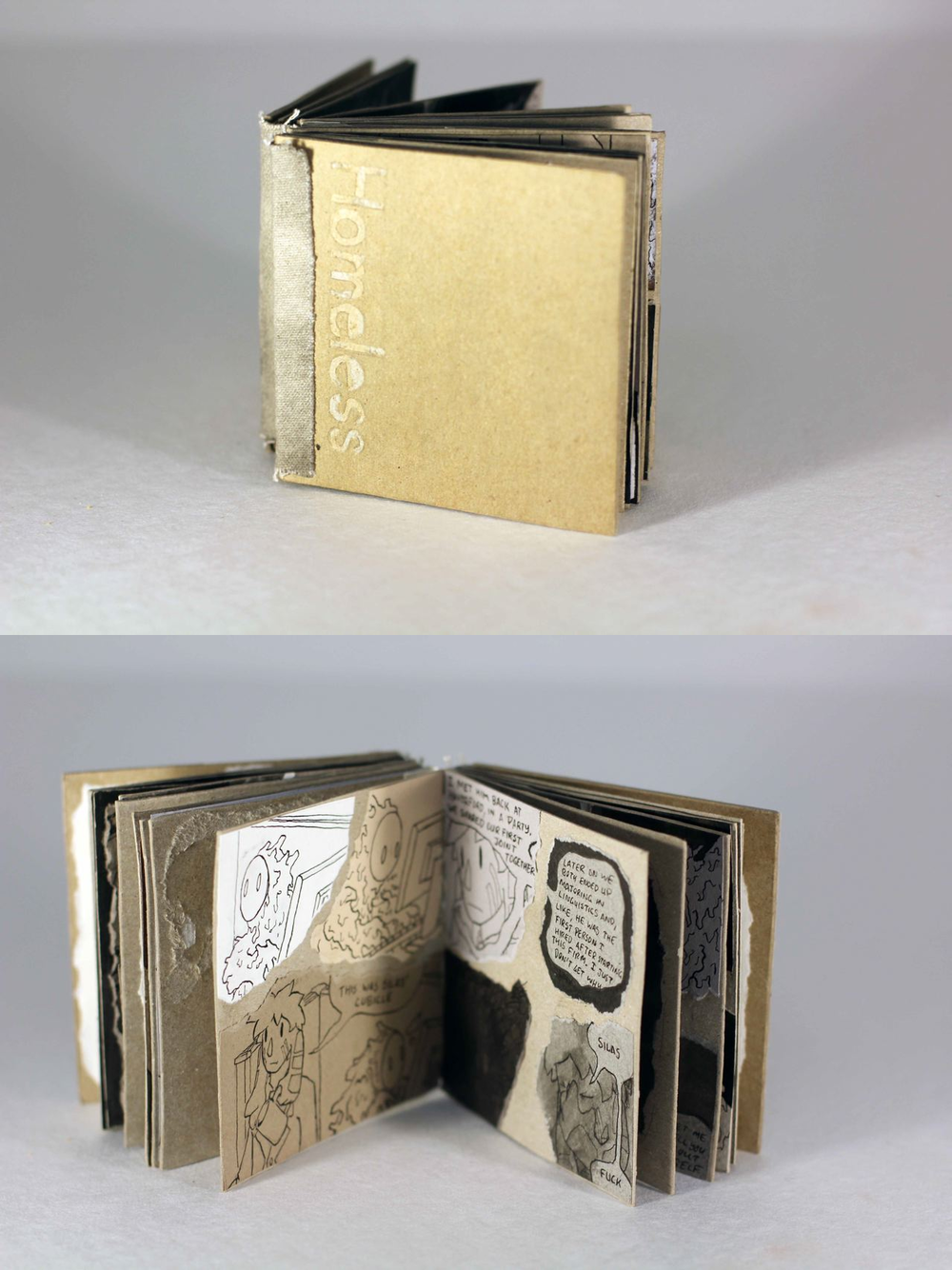 artistbook.png