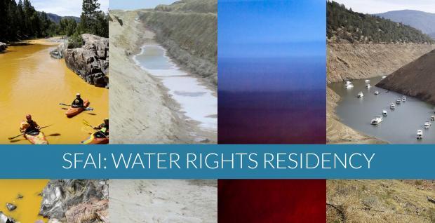 150909 WaterRightsAACWEB_0.jpg