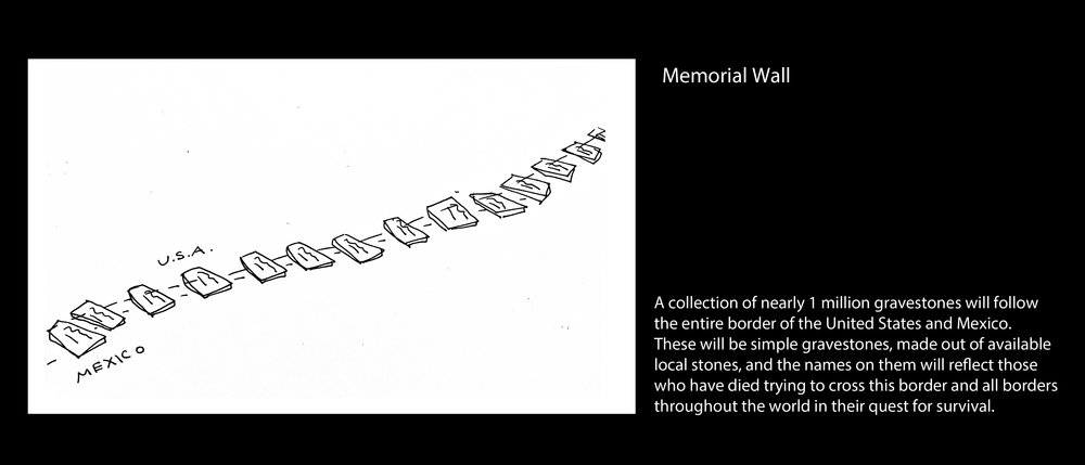 memorial01.jpg