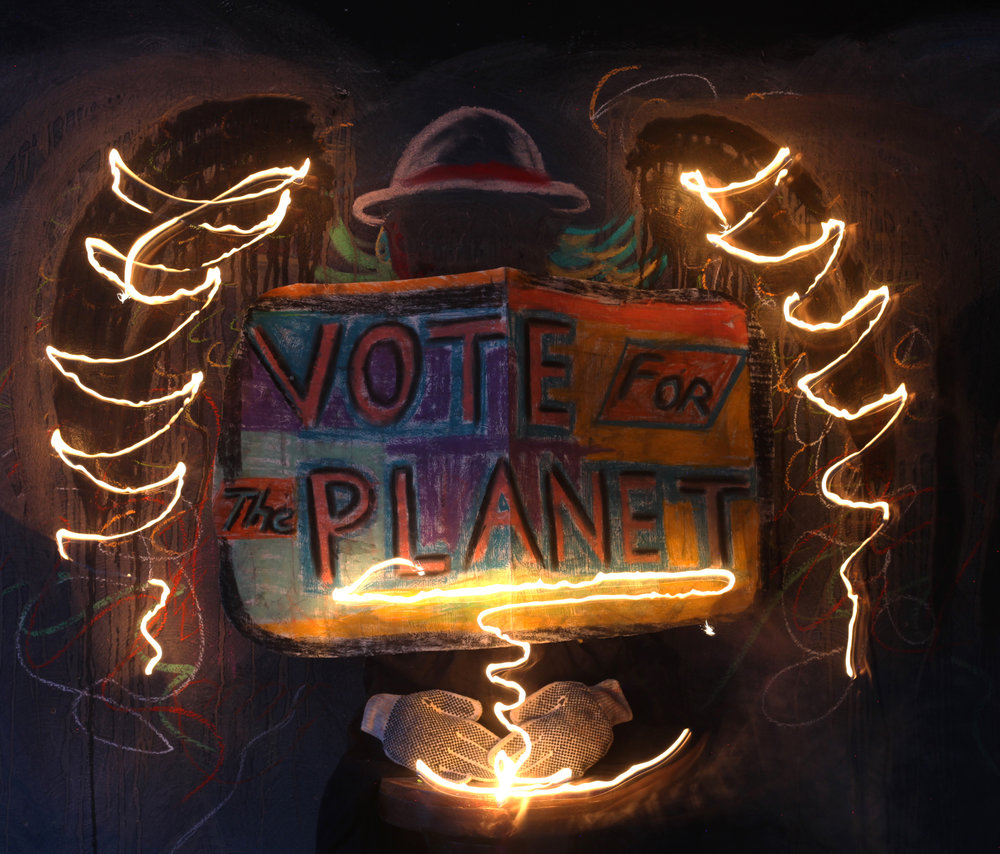 Vote for the planet.jpg