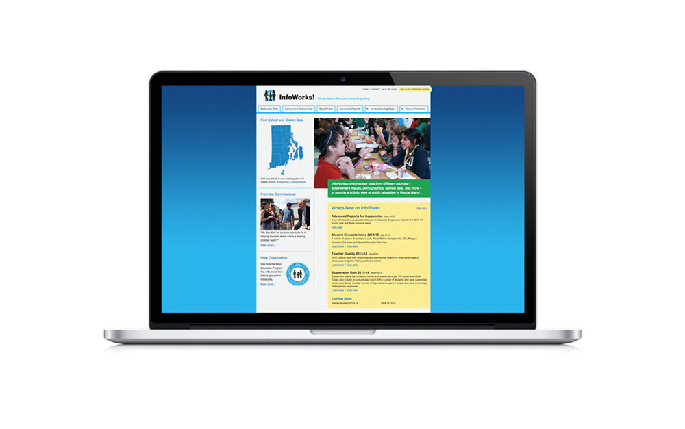 laptop-large (1) copy.jpg