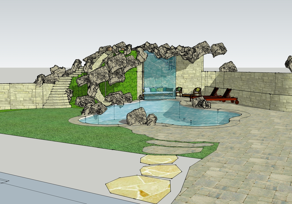 pool+.jpg