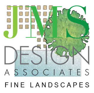 JMS Design Associates, Inc.