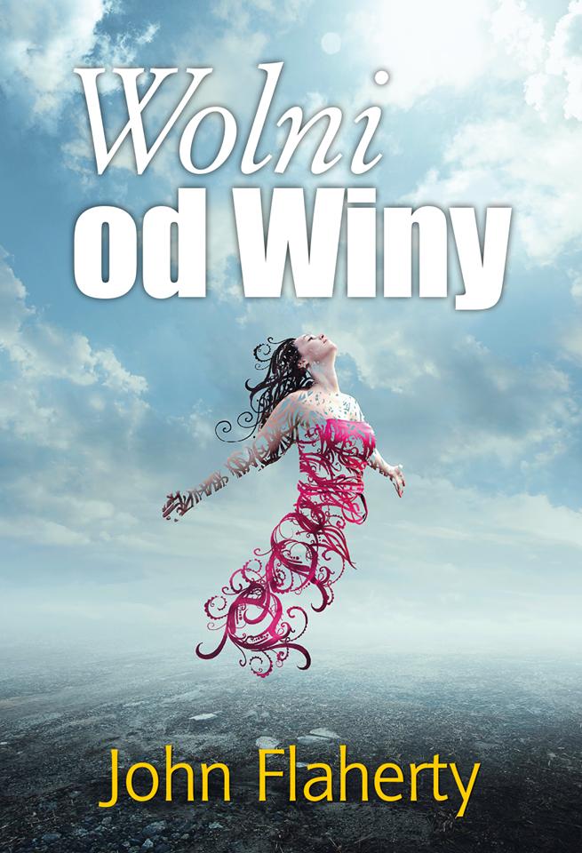 Wolni od Winy , Polish, 2018