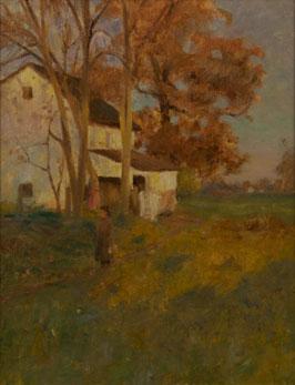 Walter Clark (1848-1917)