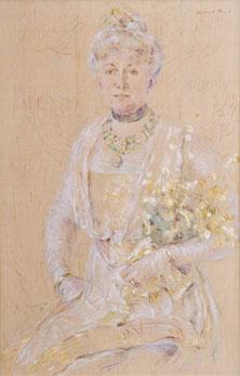 Robert Reid (1829-1901)