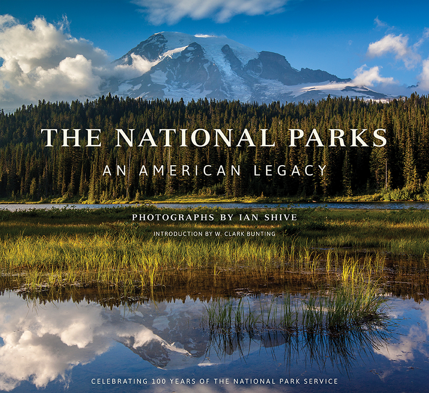 NationalParks_Cover_low.jpg