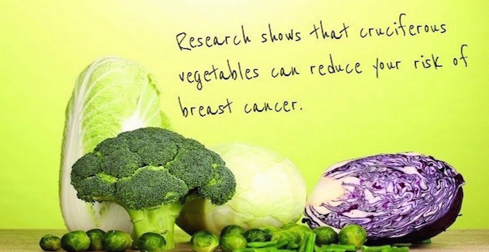 cancer nutritionist.jpg