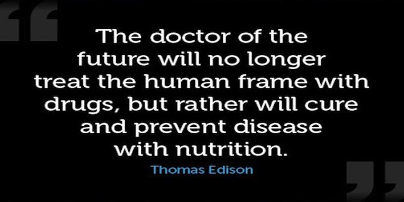 natural medicine.jpg