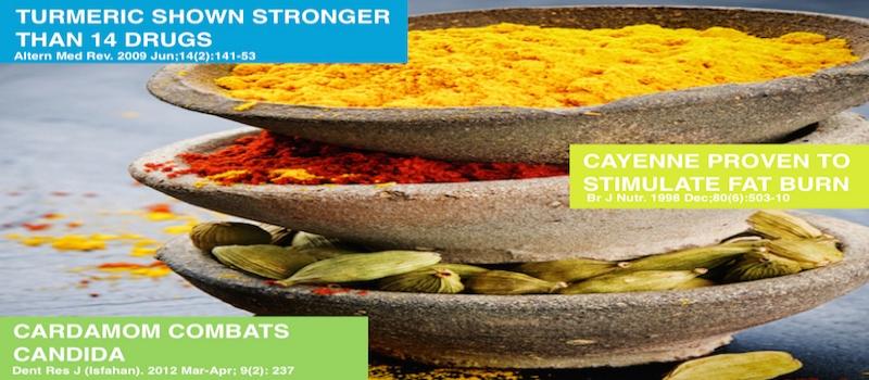3 medicinal spices.jpg
