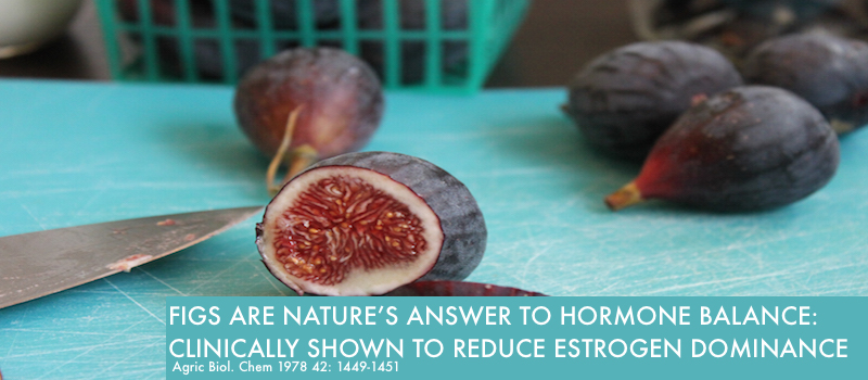 figs hormone balance.jpg