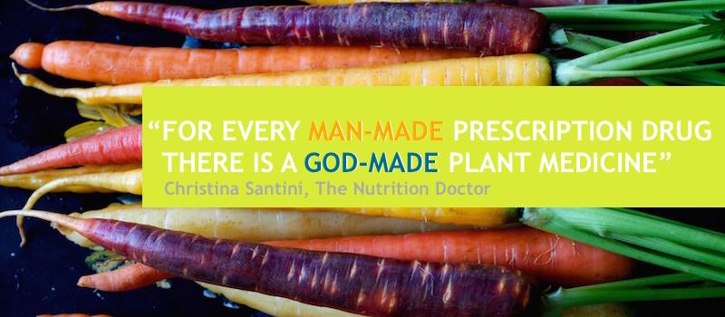 plant medicine.jpg