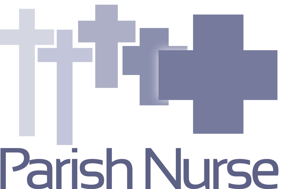 nurse_9641c.jpg