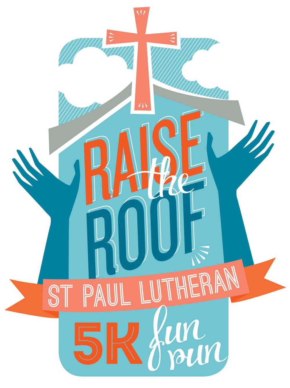 raise the roof st paul (2).jpg