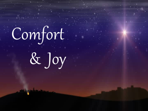 Comfort and Joy2.png