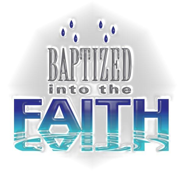 baptism shell_9410c.jpg