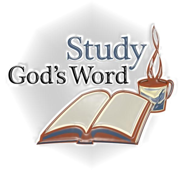 bible_10674cp.jpg