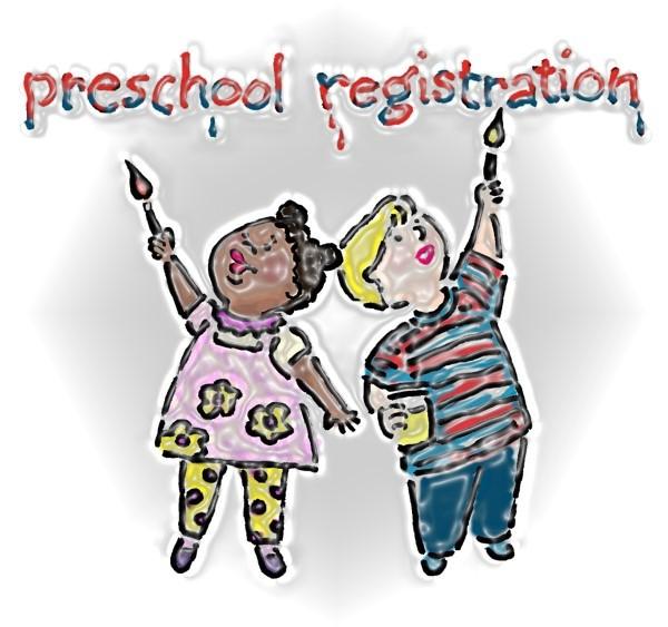 preschool_3694c.jpg