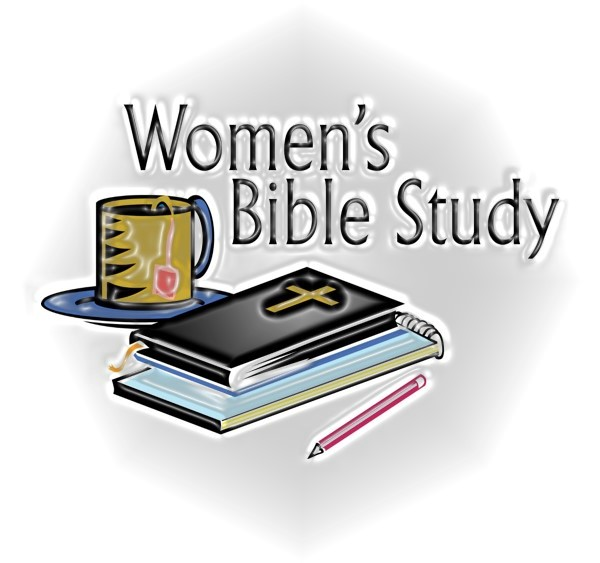bible_5713c1p.jpg
