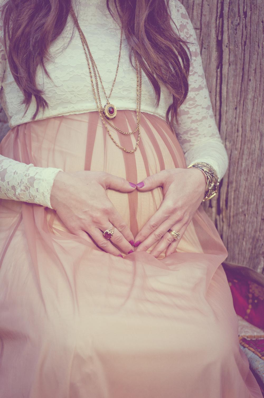 maternity session-49.jpg