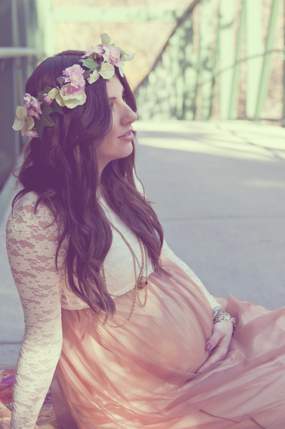 maternity session-86.jpg
