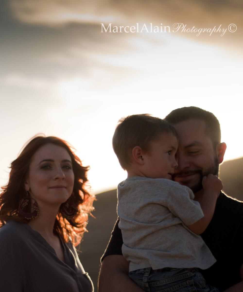 Galindo Family-72.jpg