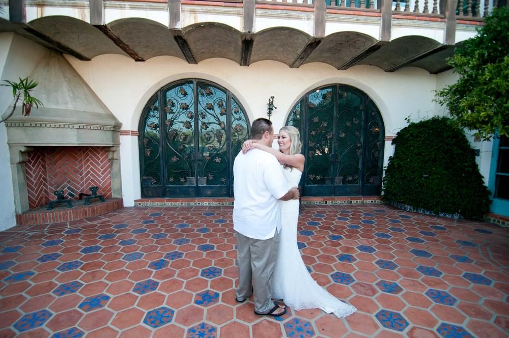 Wedding Photography-139.jpg