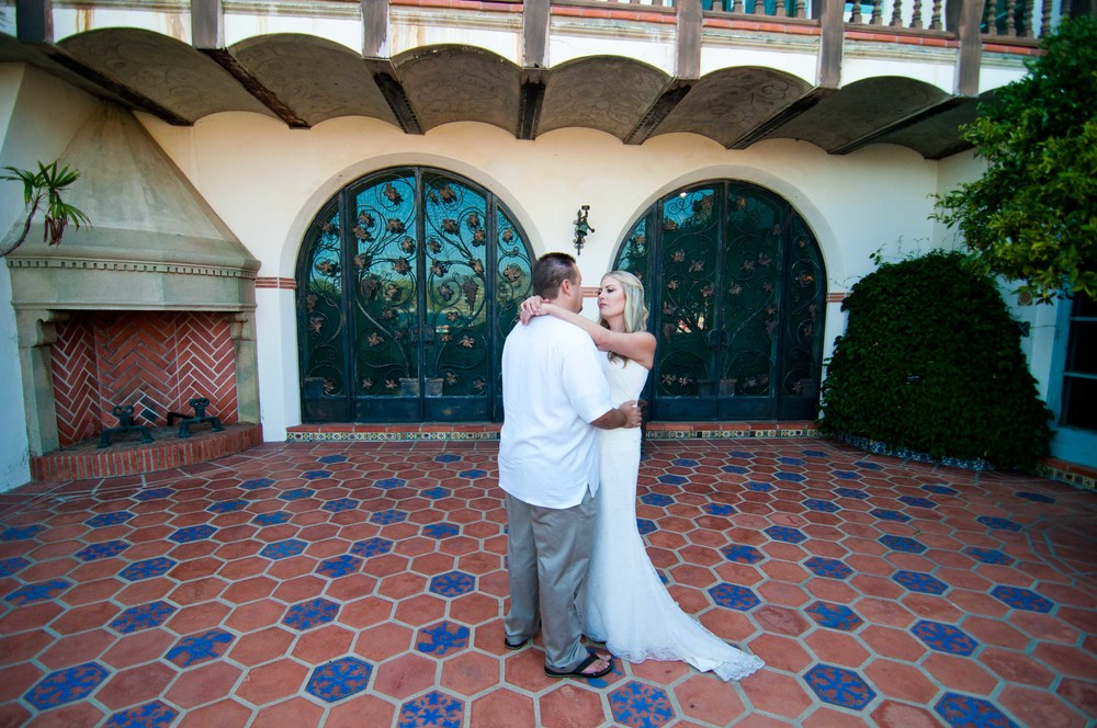 Wedding Photography-140.jpg