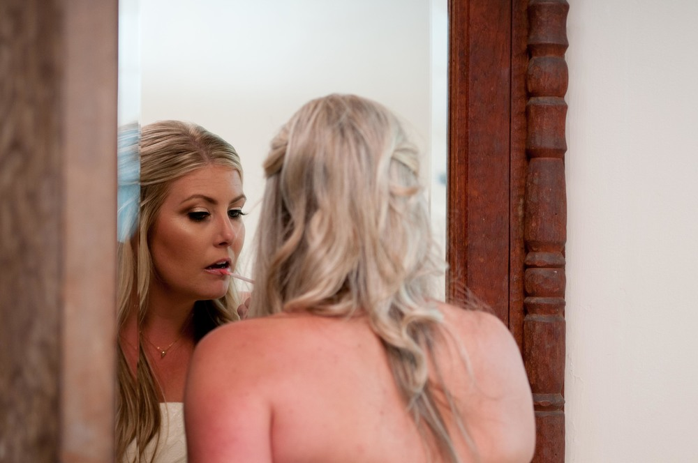 Wedding Photography-151.jpg