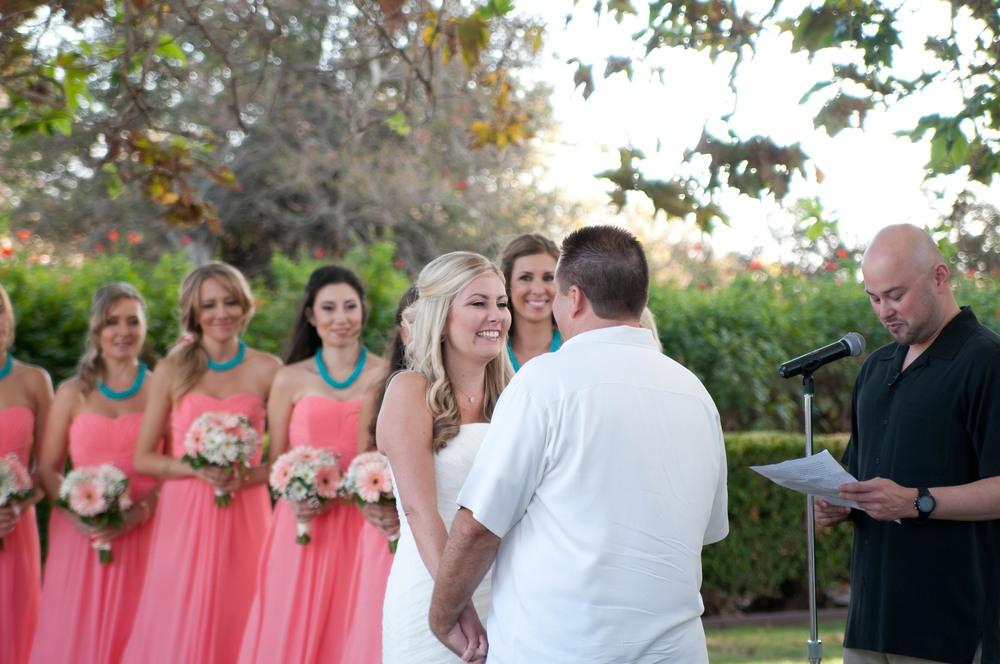 Wedding Photography-153.jpg