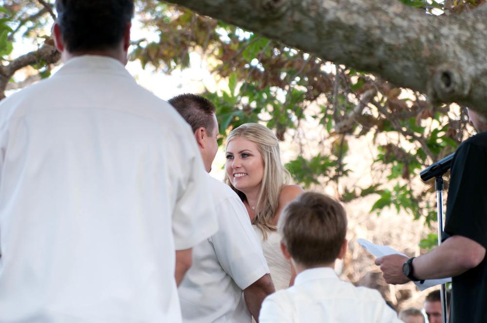 Wedding Photography-156.jpg