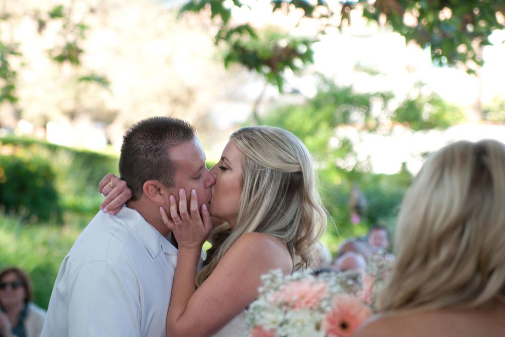 Wedding Photography-157.jpg