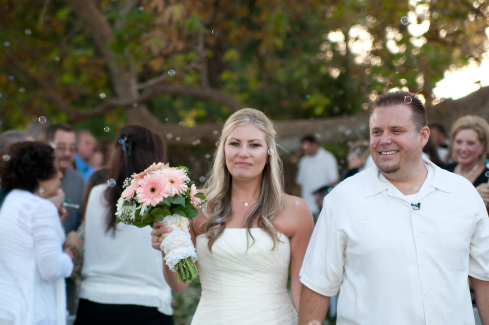 Wedding Photography-161.jpg